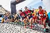 Hradecký půlmaraton a Maraton Hradec Králové